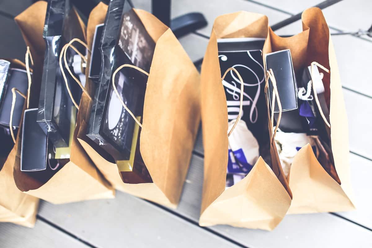 Lo shopping compulsivo può essere addebito della separazione coniugale Investigatore Milano Brescia Roma