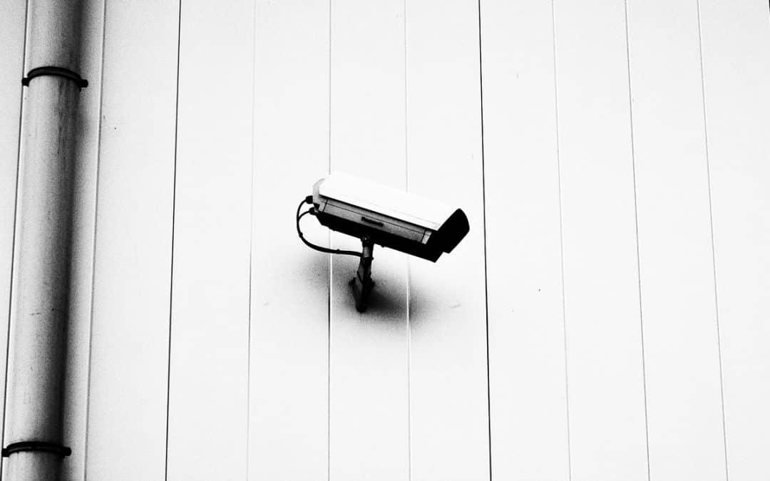 Legittimo l'uso di telecamere, anche occulte, per provare furti dei dipendenti sul posto di lavoro