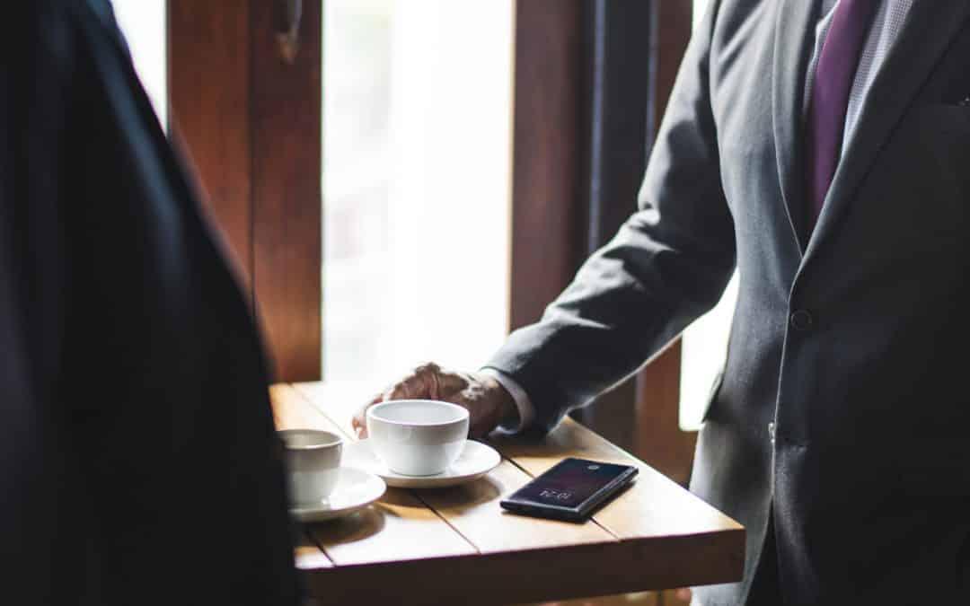 Confermato il licenziamento per troppe pause caffè e controllato con il gps