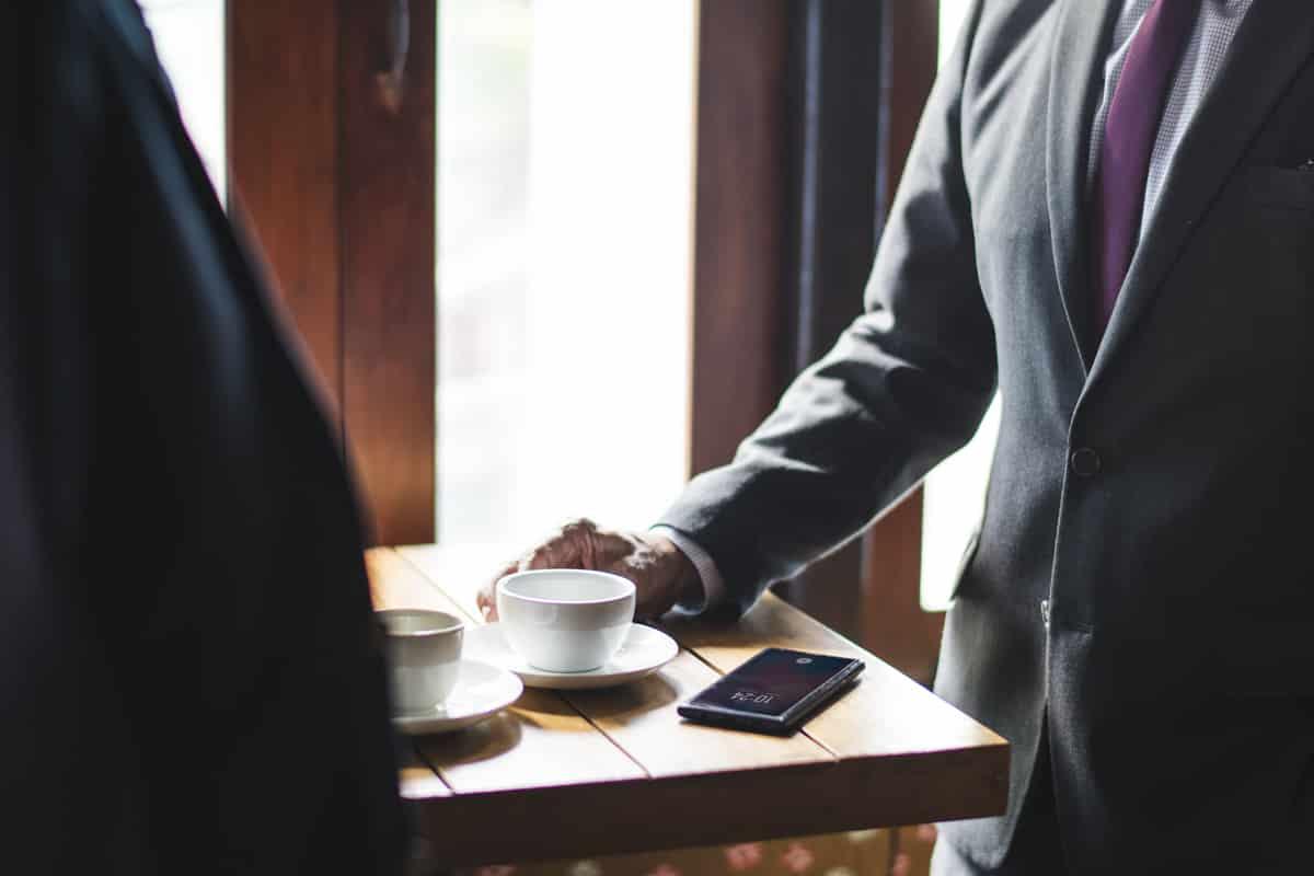 Licenziamento per eccesso di pause caffè Corte di cassazione
