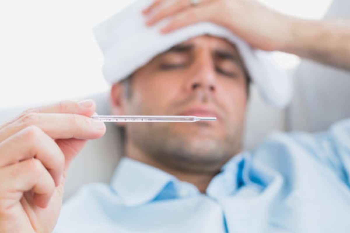 Utilizzo fraudolento delle assenze lavoro per malattia