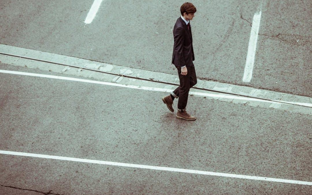 Licenziamento del lavoratore che si allontana senza giustificazione durante l'orario di lavoro