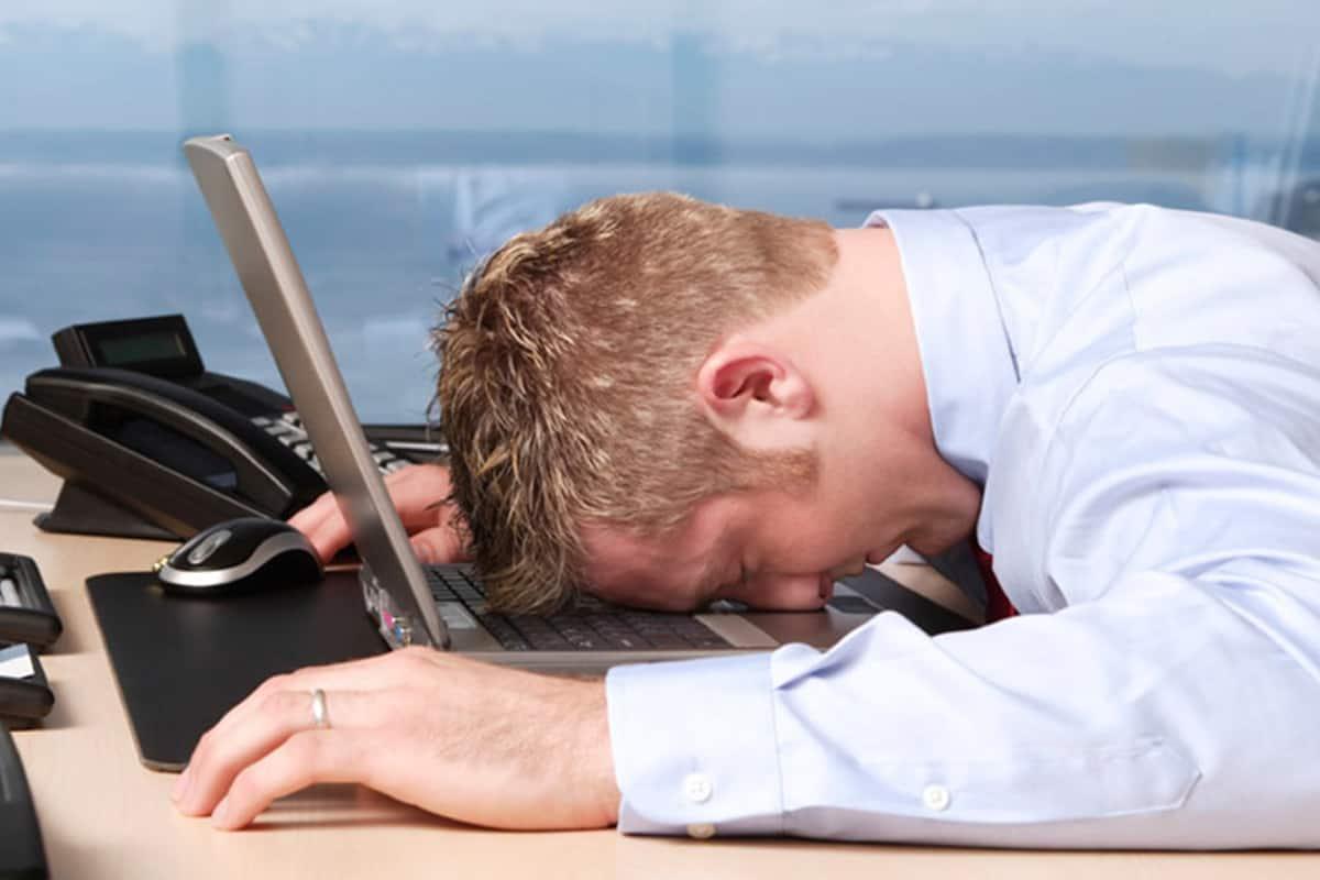 Legittimo licenziamento del lavoratore controllato in trasferta