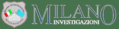 Milano Investigazioni Agenzia investigativa Milano, Indagini Private, Agenzie investigative