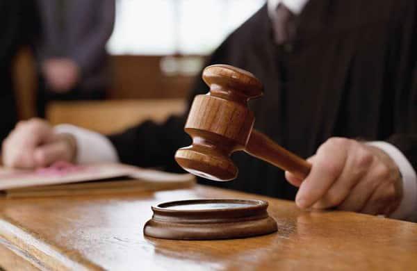 Indagini difensive per tribunale prove agenzia investigazioni Milano