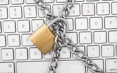 Il Security Manager investigatore e gli attacchi alla sicurezza di un'azienda