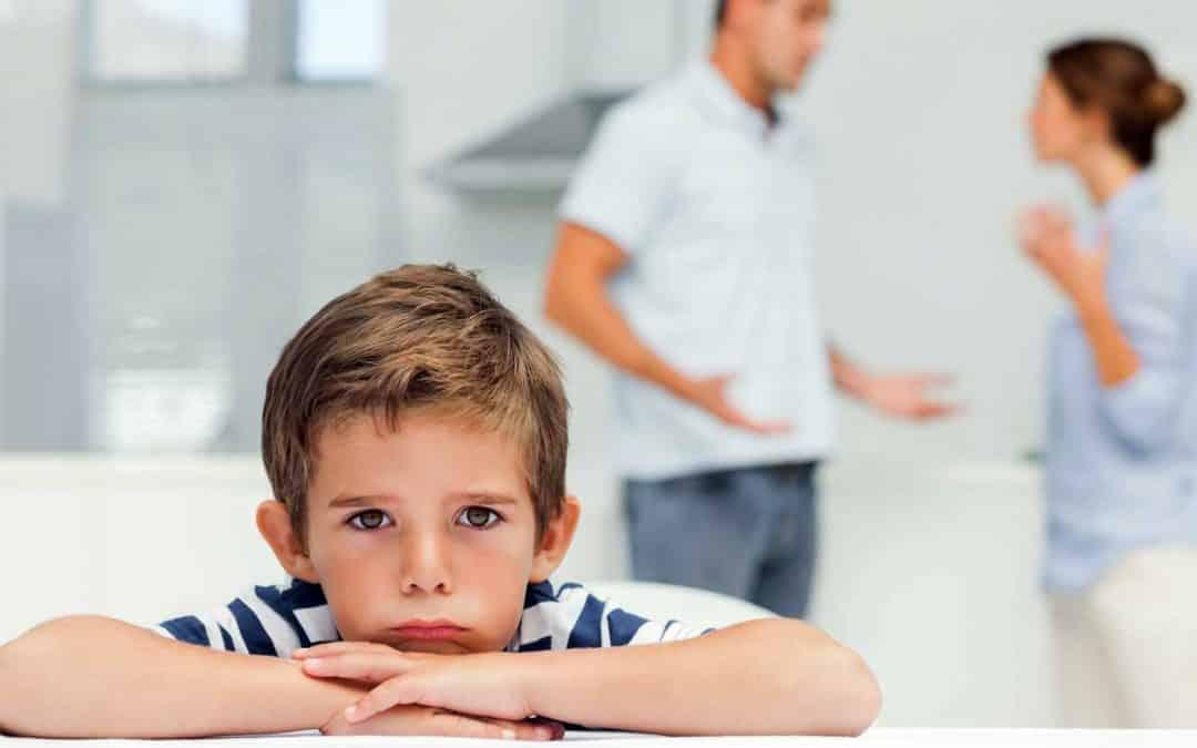 Assegno di mantenimento figli: attività investigativa per l'adeguamento dell'importo