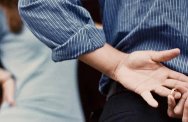 tradimento infedeltà cattive amicizie, abuso di alcool e droghe, minori. Investigatore privato Milano