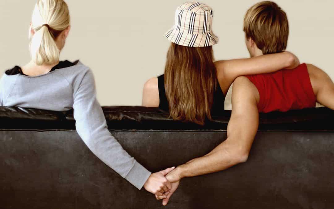 L'investigatore privato nelle indagini su infedeltà coniugale e tradimento