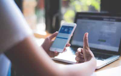 L'utilizzo di Facebook e di siti estranei all'ambito lavorativo costituisce licenziamento disciplinare