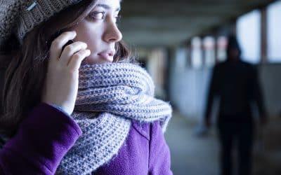 Il reato di Stalking. L'investigazione nella raccolta di prove anti stalker e l'articolo 612/bis