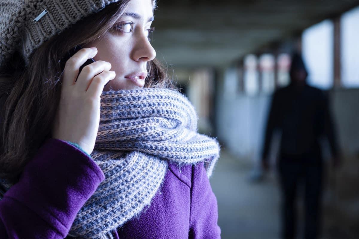 Investigatore raccolta prove stalking, violenza, minacce, molestie. Agenzia investigativa Lombardia, Piemonte, Lazio