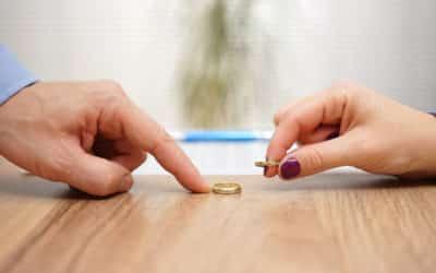 Dalla sentenza Grilli alla nuova legge sull'assegno di separazione e l'assegno di divorzio