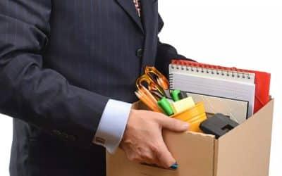 Il detective privato nella raccolta di prove per il licenziamento per giusta causa o per giustificato motivo
