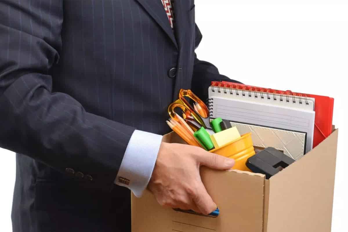 Investigazioni per licenziamento del dipendente per giusta causa o giustificato motivo. Differenza.