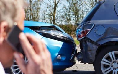 L'investigatore privato nelle indagini per contrastare le frodi assicurative ai danni delle assicurazioni