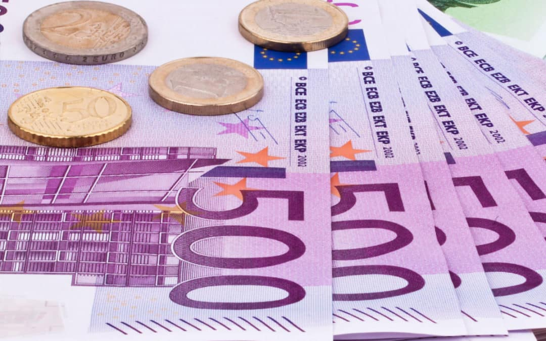 Le indagini patrimoniali nei casi di contenzioso o di recupero crediti per imprese e privati