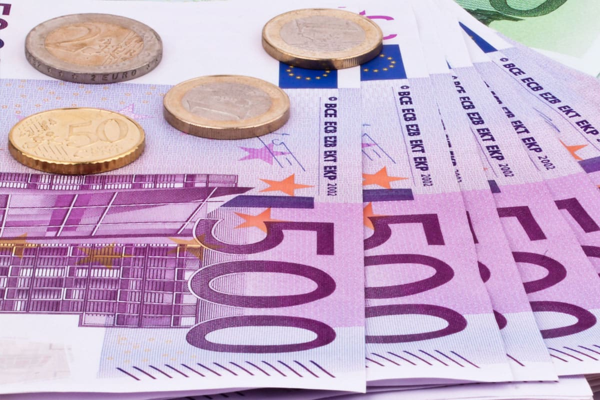 Indagine investigativa patrimoniale per recupero crediti - Milano Investigazioni