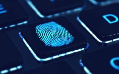 Investigazioni digitali forensi: Digital Forensics, Computer e Disk Forensics