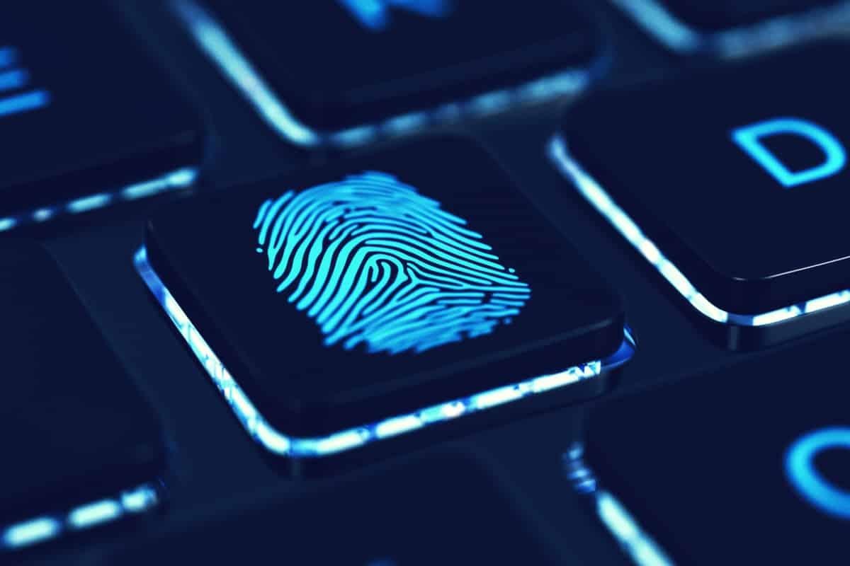 Investigatore Milano Digital Forensics Computer Forensics Disk Forensics Embedded Forensics Image Forensics Vehicle Forensics Mobile Forensics