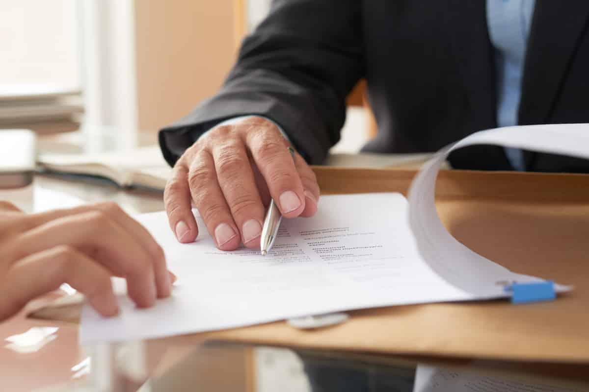 Investigazioni private per donazioni, eredità controverse e successioni