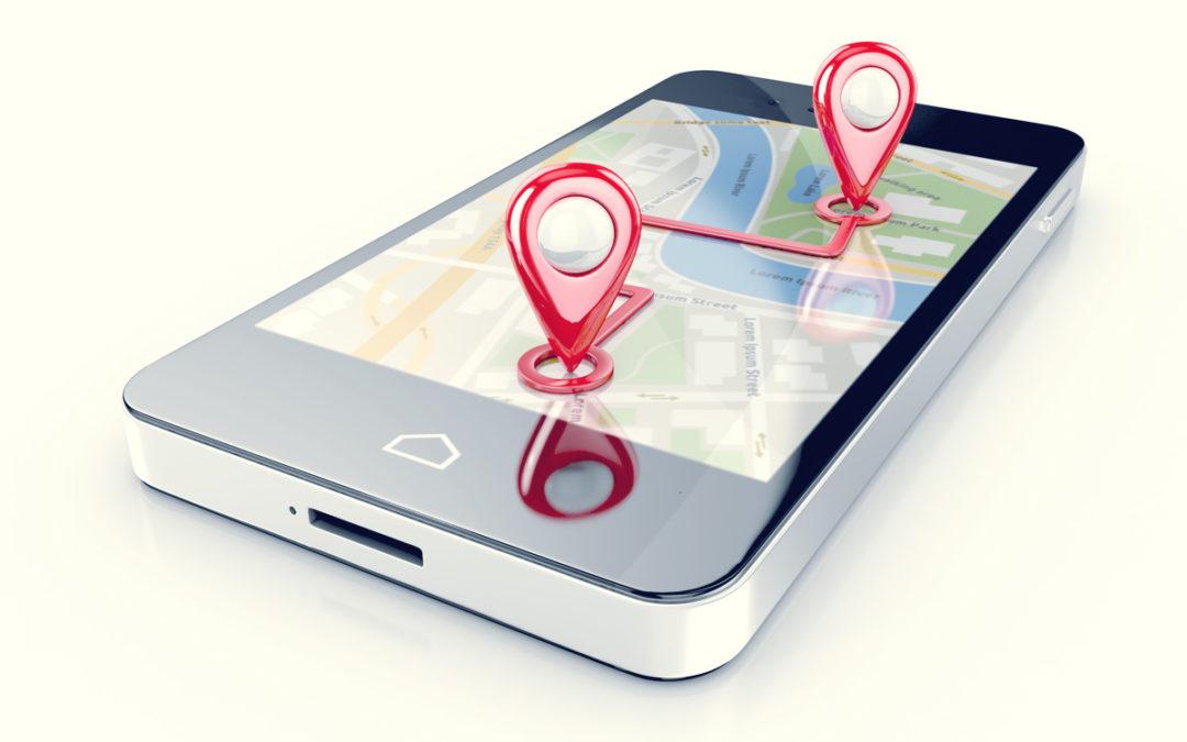 GPS e pedinamento elettronico nelle indagini investigative