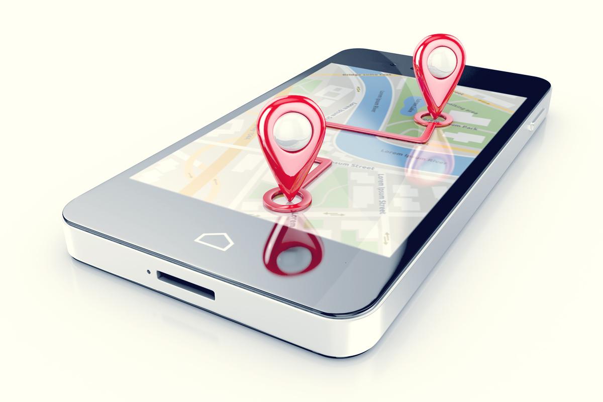GPS e pedinamento elettronico nelle indagini investigative Investigatore Privato Milano nord Italia