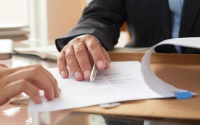 Royalty Auditing: investigazioni sulla conformità dei contratti di licenza