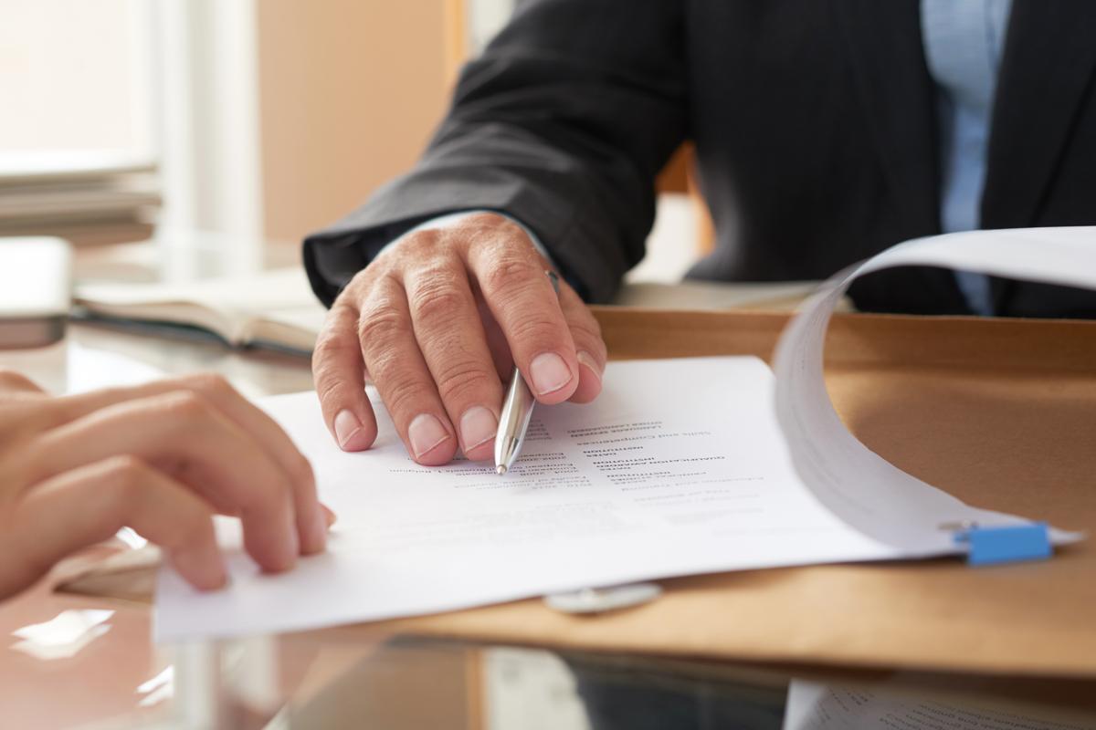 Royalty Auditing: investigazioni sulla conformità dei contratti di licenza e tutela del marchio
