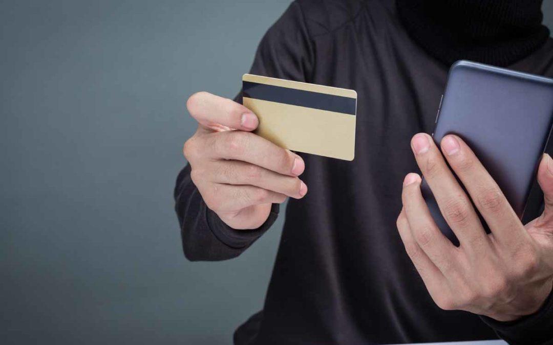 Investigazioni su furti e appropriazione indebita di beni o denaro