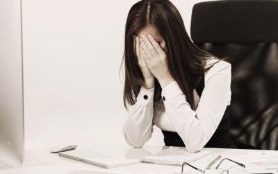 Investigazioni per contrasto al mobbing verticale e orizzontale sul posto di lavoro